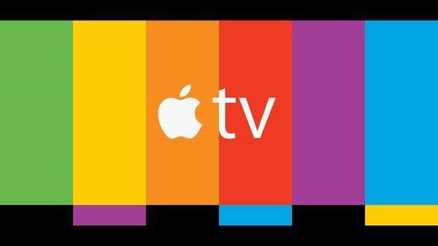 传苹果将推TV应用视频平台 最早明年发布