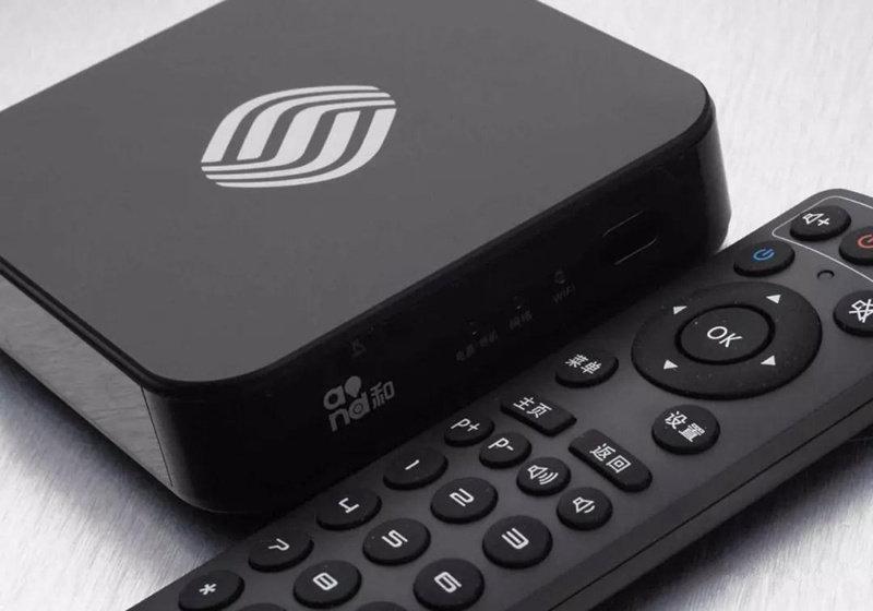中国移动获IPTV牌照后 有线电视剩下的时间不多了