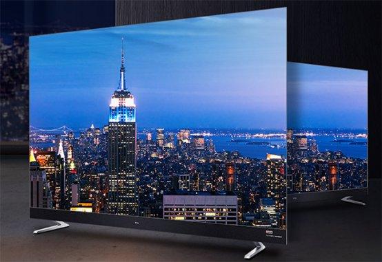 要大屏更要品质享受!65英寸的大屏电视该选哪款好?