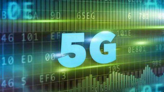 百度华为在5G MEC领域达成战略合作:强劲扩展5G布局版图