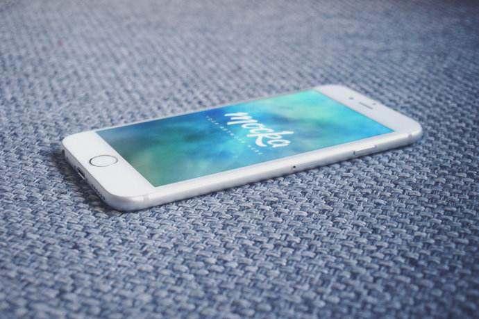 苹果手机看电视发烫怎么办?这九个小妙招你一定要知道