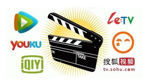 网络内容付费在中国渐成常态,盗版内容逐渐减少