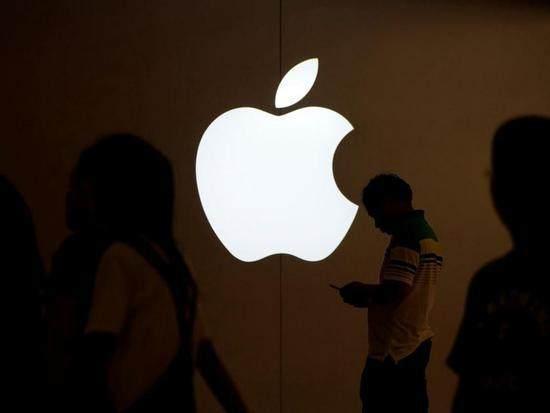 外媒:传苹果不到1亿美元收购音乐分析公司Asaii