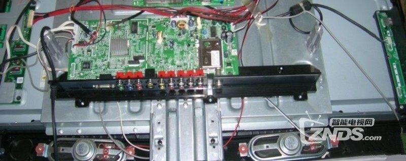电视使用教程:智能电视黑屏常见原因及解决方法