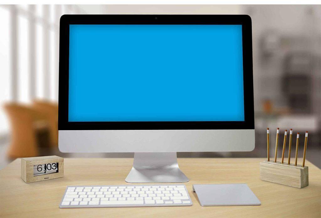 如何将电脑内容投屏到电视上?最简单的多屏互动教程如下