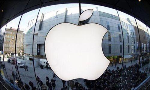 苹果10月30日召开新品发布会 预计发布新款iPad和Mac
