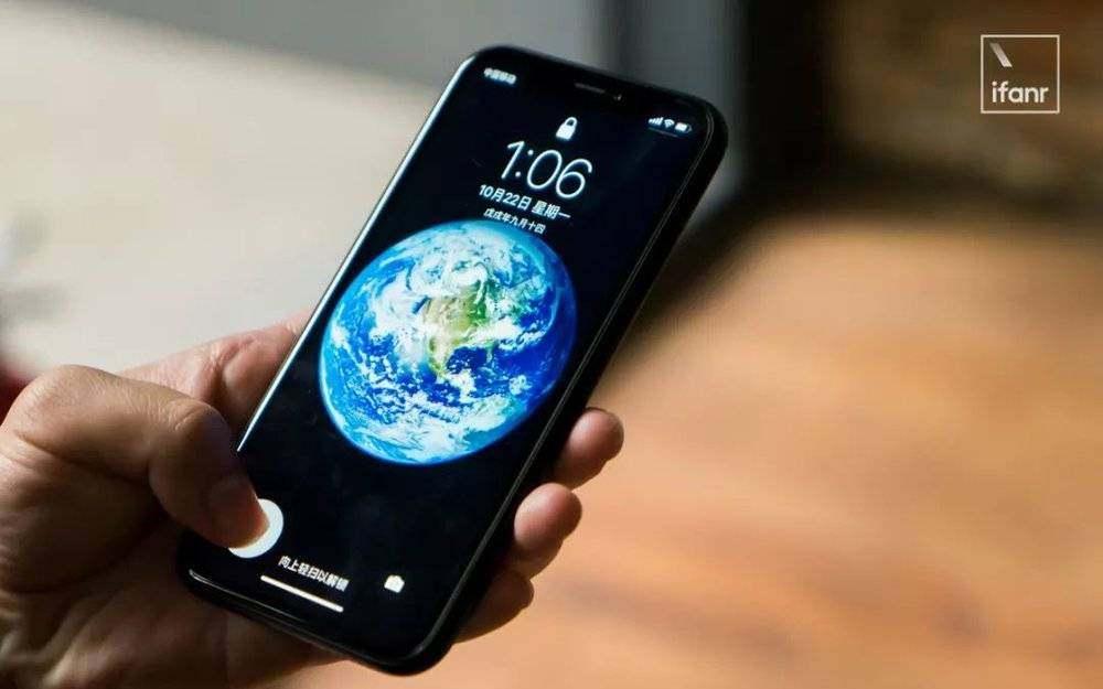 "iPhone XR手机评测:史上""性价比""最高的iPhone"
