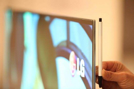 科技早报 小米电视4 65吋一体机发布;坚果E9智能投影全新上市