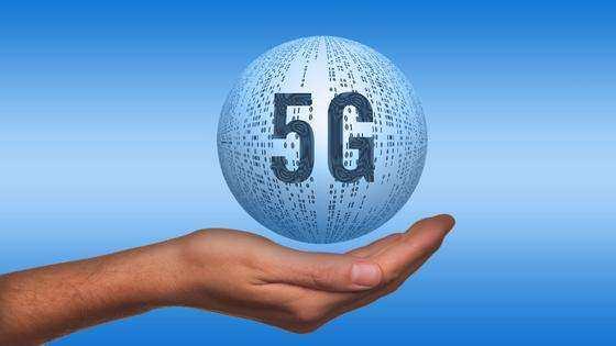 三星电子与NEC达成全球合作:期待成为5G服务领导者