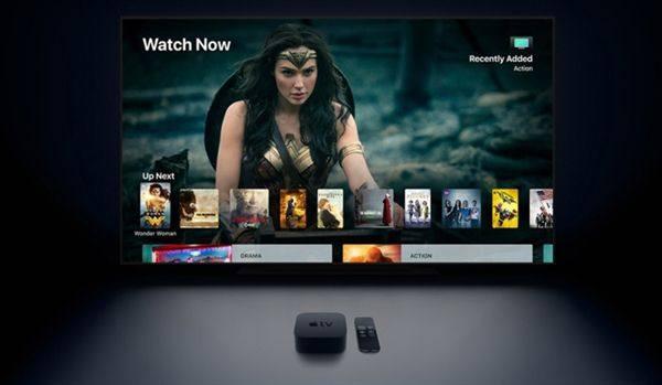 周报|华为电视样机明年亮相CES;苹果秋季发布会将发多款新品