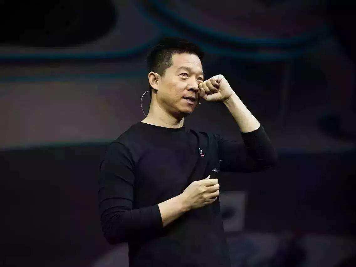 科技早报 贾跃亭回应顾颖琼诽谤案;腾讯与B站达成版权合作