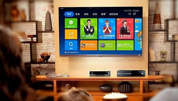 从喧嚣走向衰退 互联网电视的未来是消亡还是新生?