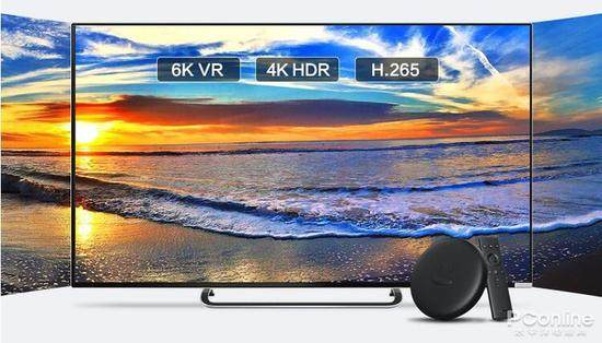 智能电视兴起 电视盒子还有存在的必要吗?