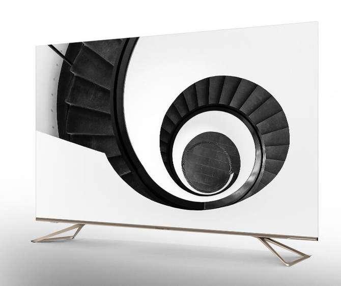 海信55E52A电视值得买吗?海信牌子的电视怎么样?