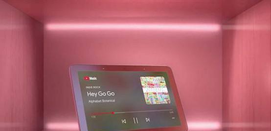 带屏智能音箱PK音箱电视 用户或更倾向大屏音箱电视