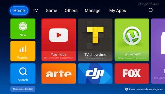 修改DNS,一劳永逸!海外用户观看国内视频超简单方法GET!