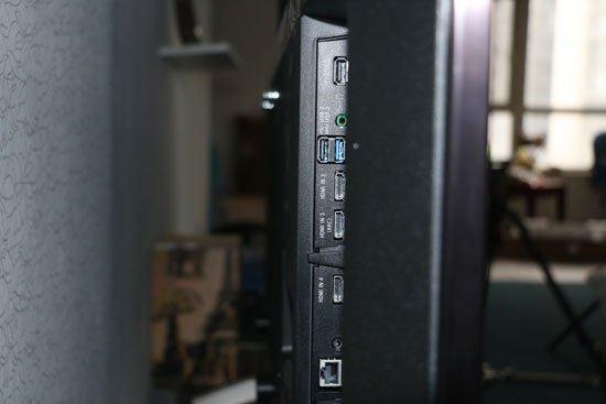 索尼65X8566F电视深度评测:画质发烧友的最爱