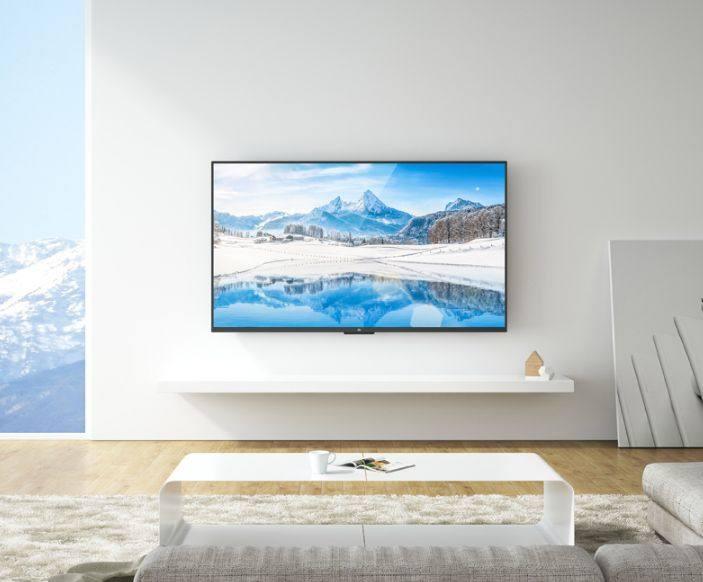 互联网是电视发展的最大变量,也是重塑电视未来的最大增量