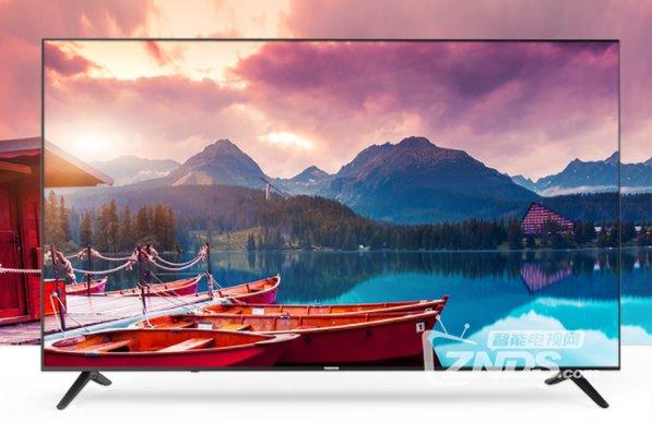 50寸电视哪个牌子好?双十一电视选购推荐