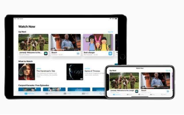 苹果遭起诉,涉嫌侵犯11项视频处理技术专利