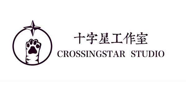 获腾讯参投的数千万A轮投资 十字星估值超过3亿元