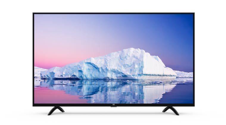 小米成为印度第一智能电视品牌 九个月卖出100万台
