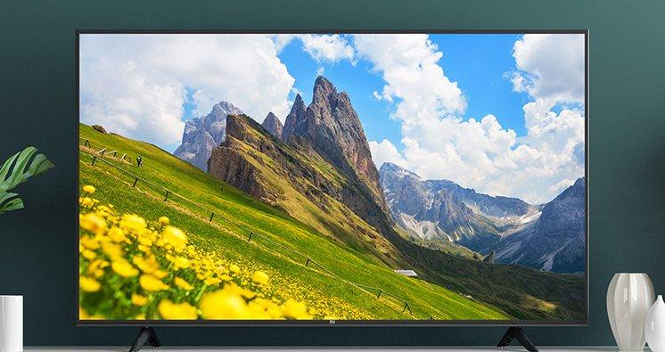 小米电视4X怎么看电视直播?五大直播软件推荐