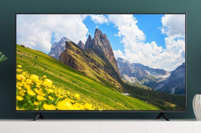 科技早报 FF回应赶走恒大出纳;全面屏电视将成双11新亮点