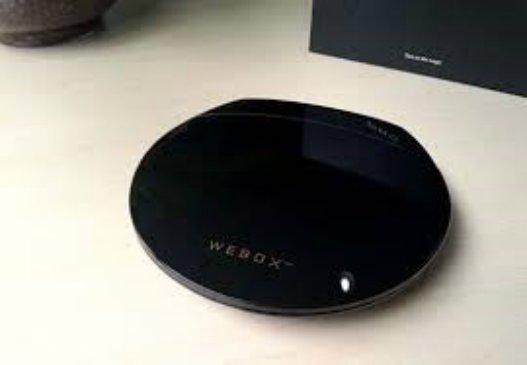 网络机顶盒十大品牌,最实用的十大旗舰盒子