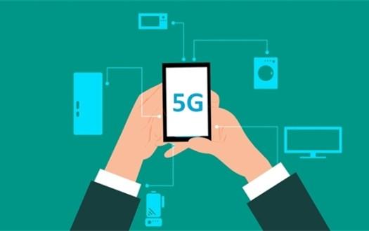 乌镇大会确立5G于2020年商用!雷军:明年小米将发5G手机