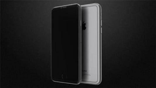 明年iPhone采用MPI天线技术,价格更高