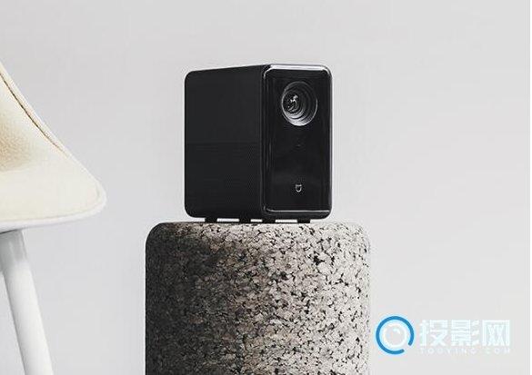2018家用投影仪哪个好?四款值得购买的家用投影仪推荐
