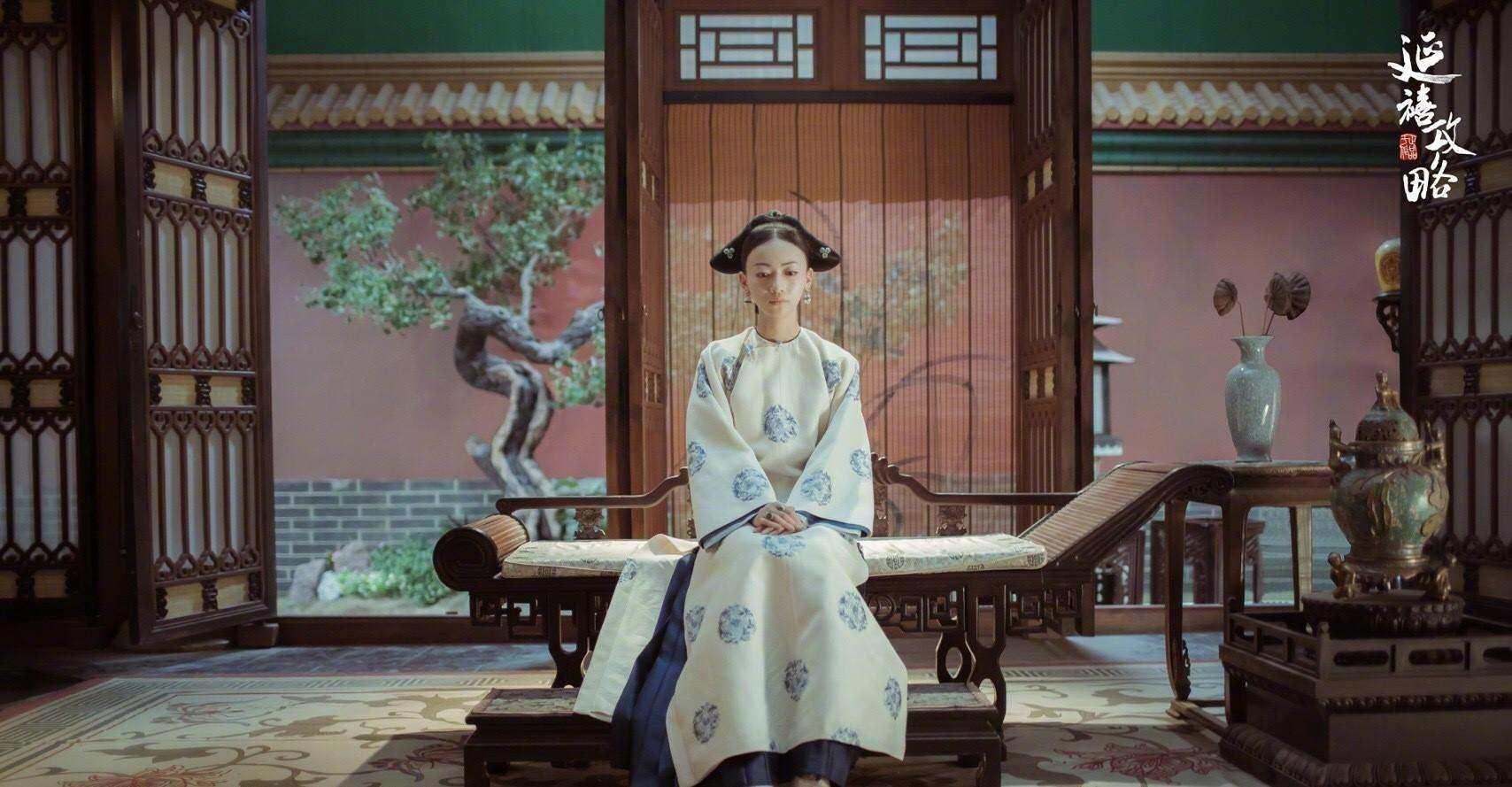 2018中国视频红皮书:短视频15秒有惊喜 电视剧爆款难求