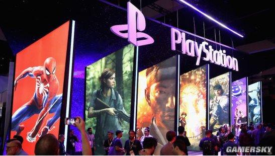 索尼确定将缺席明年E3游戏展 并无计划单独举办发布会