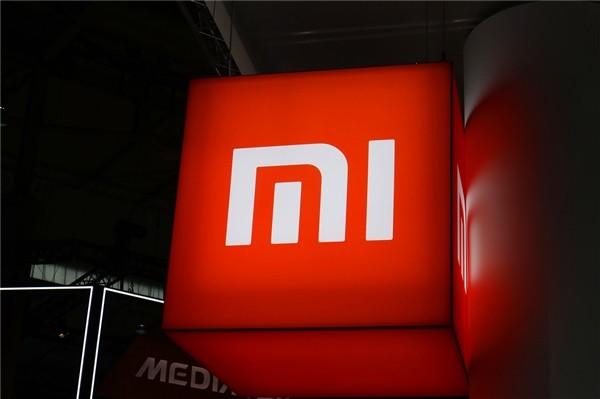 小米集团第三季度收入508亿 智能电视销售快速增长
