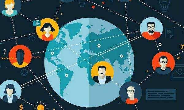人民日报海外版评网红经济:不实宣传不可取 有人气更要有品质