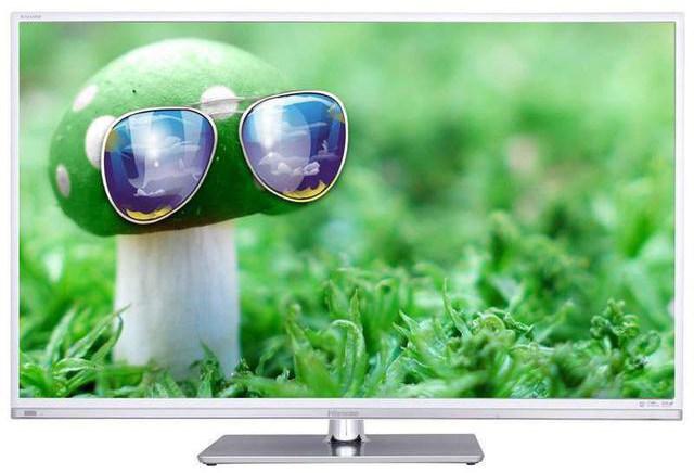 全球电视机出货量三星连续12年排第一