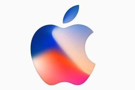 苹果、迪士尼相继推出流媒体电视服务,有线电视产业岌岌可危