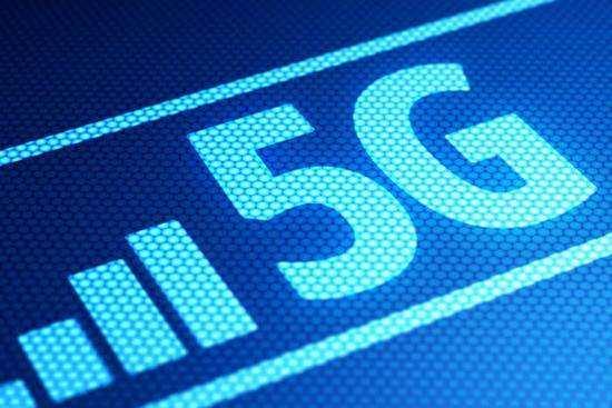 5G就要来了,4G还能活多久?