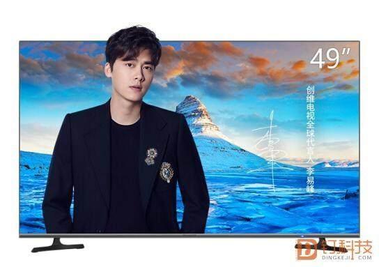 家电品牌代言人类型盘点,你会买爱豆代言的电视吗?