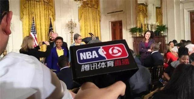 今日头条拿下NBA短视频版权,腾讯打响保全守卫战
