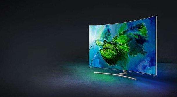 海信三星竞争OLED电视市场,LGD面板或涨价
