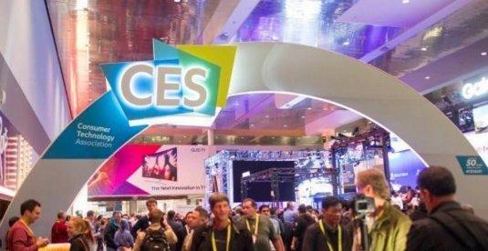CES 2019外媒前瞻:LG新OLED电视、三星折叠手机或将亮相?