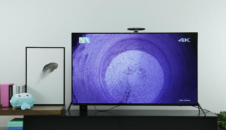 智能电视遭遇危机 首次发现针对智能电视的僵尸网络攻击