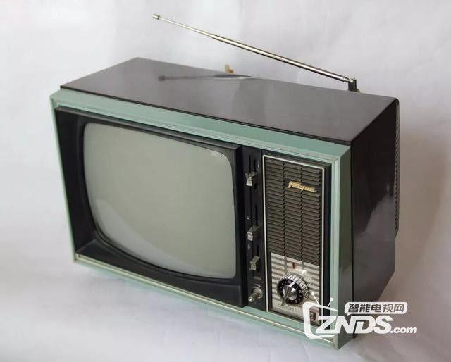 电视画质越来越高音质却跟不上?电视音频问题如何解决?