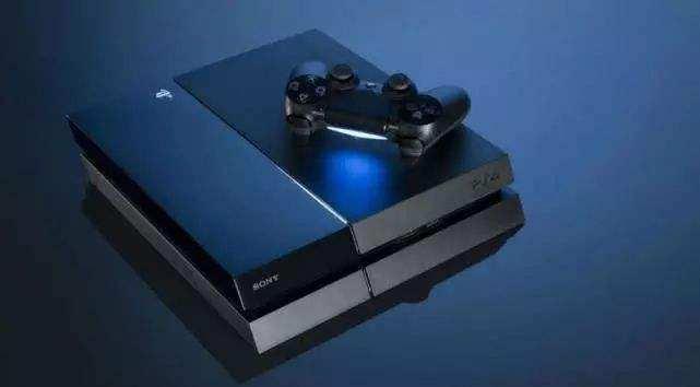 索尼PS5预计2020年发布,或搭载8核Ryzen架构CPU