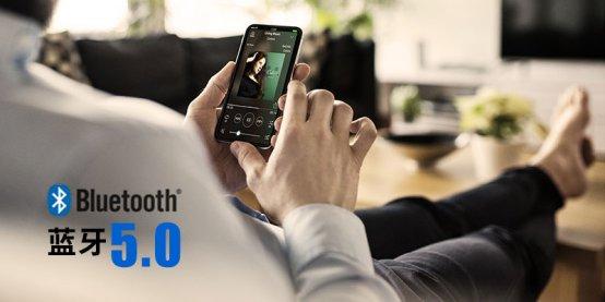 打造5.0蓝牙家庭影音新境界,雅马哈YAS-108回音壁听你想听