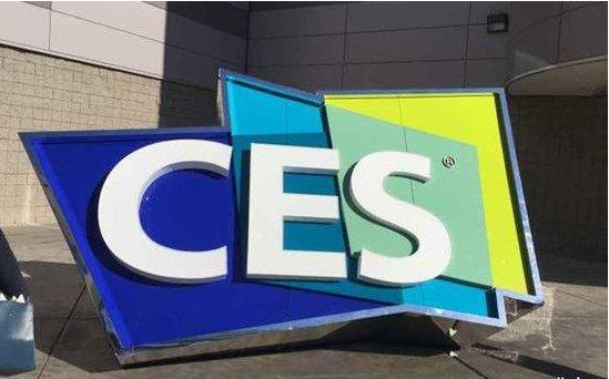 CES 2019即将来临!今年的电视展区都有哪些看点?