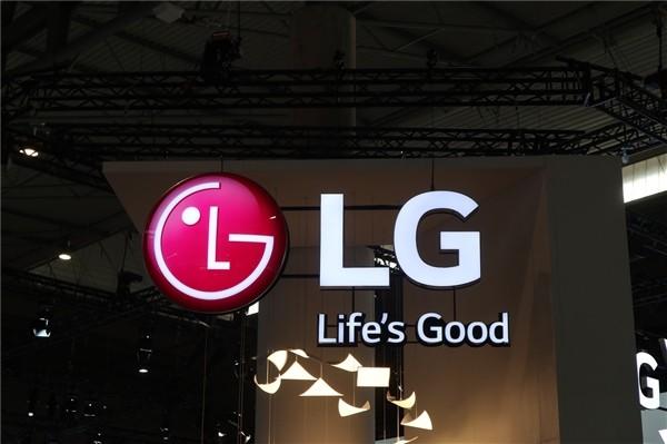 LG或将在CES 2019推出一款可滚动OLED电视新品