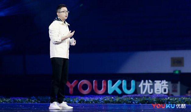 周报|优酷杨伟东因经济问题被查;苹果HomePod下月国内开卖
